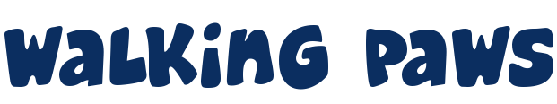 walkingpaws_logo